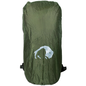 Tatonka Rain Flap XL, cub